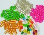 Buy cheap マリア アザミのエキスの粉のカプセル プロダクト モデル:500mg/hardカプセル product