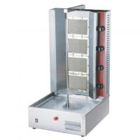 Buy cheap kebab machine for sale product