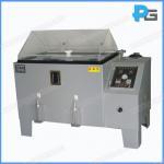 Buy cheap China Salt Spray Test Machine product