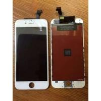 Buy cheap Fast Delivery Lcd And Digitizer For iPhone 6,repair replacement for iPhone 6 Lcd Digitizer product