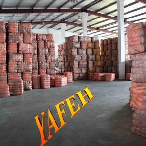 China Habillement utilisé wholesale