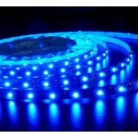China LED Strip light, Waterproof Flexible Light Strip 12V 300 SMD LED,5050 16.4 Foot / 5 Meter on sale