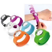 Buy cheap 2012 new fashion colorful snap dimond watches ET1155SZ product