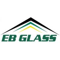 DONGYING EB GLASS CO., LTD