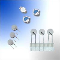 Buy cheap PTC Thermistor for Telecom Over-current Protection product