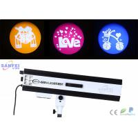 Buy cheap 660 Watt Led Follow Strobe Effect Light Electronic Focus 6 Colors + White product