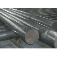 Buy cheap Round Solid Stainless Steel Bar SS 410 1Cr13 Hot Rolled Cold Drawn For Medical Devices product