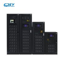 Buy cheap Three Phase Modular Online UPS 380V 400V 415VAC 485*751*1033 Cabinet Size from wholesalers