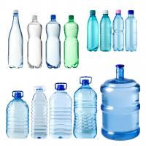 Buy cheap Monoblock Beverage Automatic Water Filling Machine 500ml / 750ml / 1.5L 12000BPH product
