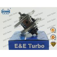 Buy cheap cartucho do turbocompressor 5435 988 0045 KP35/CHRA BMW apto from wholesalers