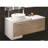 Custom Bathroom Vanities For Small Bathrooms Pink Free Standing Bathroom Vanity Units Of