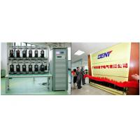Buy cheap High Accuracy Three Phase Meter Test Bench , Calibration Close-Link Energy Meter product