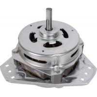 Buy cheap Good Starting Electric Motor Selection for Washing Machine HK-158T product