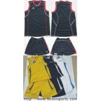 Buy cheap Basketball Jerseys product