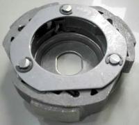 China полные фильтр пены клетки piaggio 50 malossi открытый wholesale