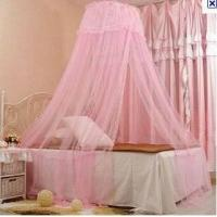 China Mosquito Net for Girls Bed on sale