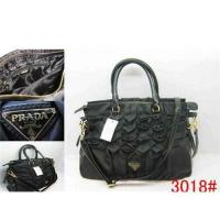 China Black leather lady handbags,fashion summer handbags hot selling on sale