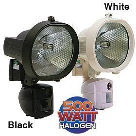 Buy cheap câmera da iluminação da segurança 2.0mp product