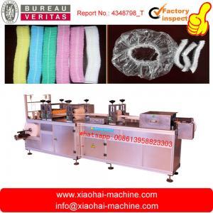 Buy cheap Desechables de los tapas del producir de Máquina para product