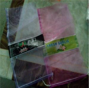Buy cheap Mesh Bags for Produce-Nylon Mesh Bag product