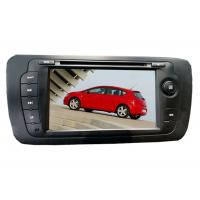 Index besides Nextar Gps Card Electronics Gps Accessories Shopping likewise Pyle Refurbished Pldnv695 Automobile Audio Video Gps Navigation System 10290402 additionally Images Auto Sear additionally Gps Navigation Systems For Cars. on gps navigation system walmart html