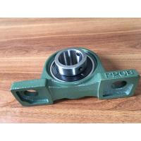 China pillow bearing block P0,P6,P5 UCP 211-34 Cast iron pillow block insert bearing UCP211-34 wholesale