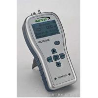Buy cheap Dust Free Handheld Carbon Monoxide Detector With Automatic Backlight Display product