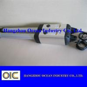 Buy cheap High Quality Swing Gate Operator Door Opener Gate Opener Door Motor Gate Motor product