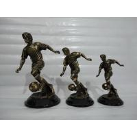 Buy cheap Footaball Sport and Trophy Stock Gifts product