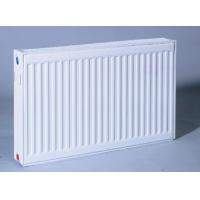 China panel  radiator on sale