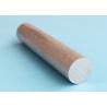 Buy cheap 6061 Metal Aluminum Solid Round Bar Aluminum Alloy Rod Diameter 31.7mm from wholesalers