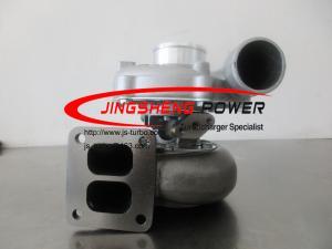 Buy cheap Free Standing Turbo For Garrett Komatsu PC300-6 T04e 712061954 466670-5013S 6222-83-8171 6207818330 from wholesalers