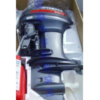 China Yamaha E40XWTL outboard engine good price wholesale price DHL fast ship free ship fee wholesale
