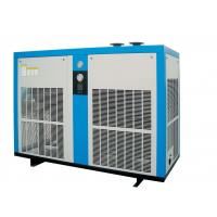 Buy cheap 3-10℃ Dew Point Compressed Air Dryer , 380V Refrigerated Dryer product
