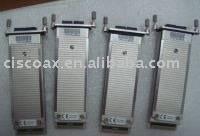 Buy cheap CISCO MODULE XENPAK-10GB-LR+ 10GBASE-LR XENPAK Module with DOM support product