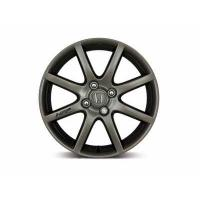 Buy cheap 16 Alloy Wheel product