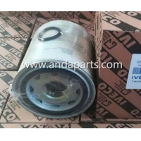Buy cheap Good Quality Air Dryer For IVECO 2992261 product