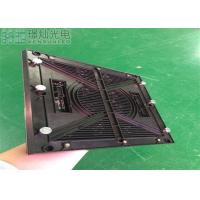 China SMD2727 P4.81mm indoor led screen Module Epistar Chip 100000 lifespan wholesale