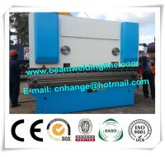 Buy cheap CNC And NC Sheet Metal Bending Machine Hydraulic Press Brake Machine product