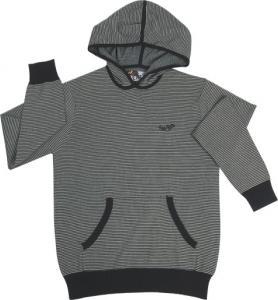 Buy cheap Hombres \ 'suéter del jersey de la moda de s product
