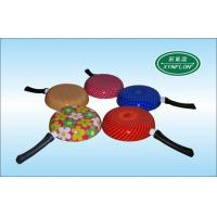 Buy cheap Fry Pans Non Stick Coating / Liquid Spray Solvent-based Coating,silicone coating product