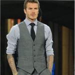 Buy cheap Fashion Waistcoat for Gentleman product