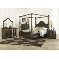 French Furniture Bedroom Quality French Furniture Bedroom For Sale