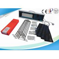 China Iron NDT Accessories , LED Industrial Radiography X Ray Film Viewer on sale