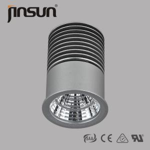 China High CRI of Led Downlight Engine Replace GU10 For Chiristmas Lighting wholesale