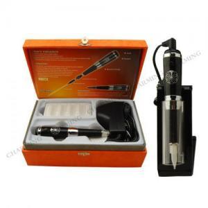 Buy cheap 永久的な構造の入れ墨機械(TG-999) product