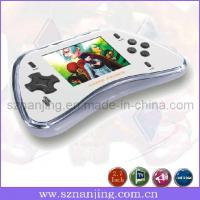 Buy cheap Video Game (GP-270 (White)) product