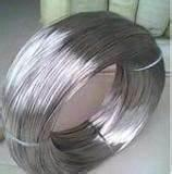 Buy cheap 410 Hot rolled stainless steel wire rod with Dia 0.3mm-12.0mm for construction product