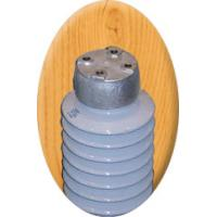 Buy cheap TR Solid-core Station Post Insulator product