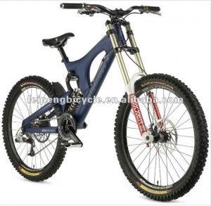 China carbon frame road bike on sale